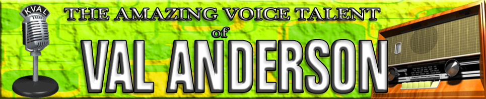 voiceoverlord.com