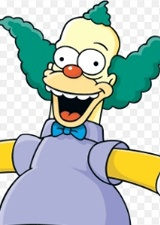 krusty-the-clown_pictureboxart_160w