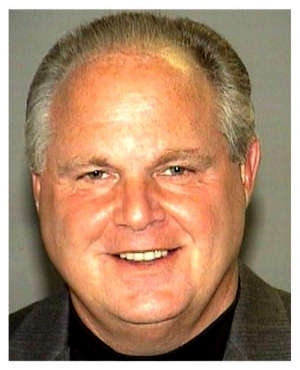 rush-limbaugh-mugshot