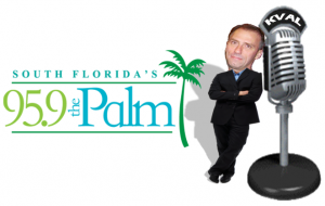 The_Palm
